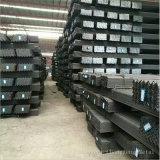 Barra di angolo d'acciaio dell'uguale delicato laminato a caldo nero del carbonio della Cina