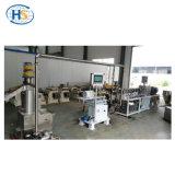 Sistema subacqueo adesivo dell'appalottolatore di Hotmelt