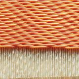 Сетка Desulfurization ремень на бумажные фабрики, электростанций