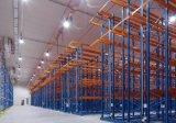 Industrial almacén de la Bahía de Alto ahorro de energía de 120W LED Lámpara de maíz
