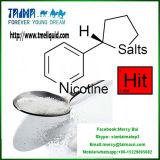 nicotina 36mg-1000mg per Eliquid DIY Eliquid Vape