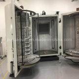 Máquina de Revestimento de Plástico de Cromação Equipamento Metalizing de Vácuo