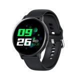 Smart Watch voor Android en iOS Phone IP68 Waterproof, Fitness Tracker Watch met Heart Rate Monitor Step Sleep Tracker, Smart Watch compatibel met iPhone