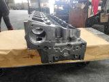 Cilinderkop 2237263/2239250 van de kat C15/C18 C15 de Fabrikant van Acert