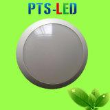 IP65はセリウムRoHSが付いているLEDの天井灯を防水する