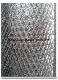 ナイジェリアの市場によって電流を通される鶏のネット