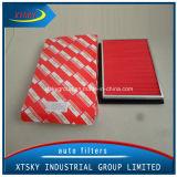 La partie haute qualité Xtsky Auto Auto du filtre à air (OEM NO : 16546-73C10)