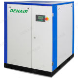 50HP Stationary Rotary Screw Compressor