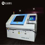 FPCのカバー層のための高精度な紫外線レーザーの打抜き機