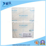 Формат A4 Multi-Transfer бумаги для продажи