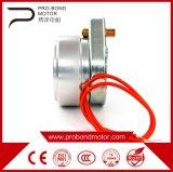 50hm Histerese Sistema de aquecimento Atuador Termostato Motor Atacado
