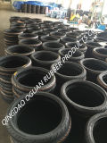 Neumático de la motocicleta de la alta calidad de 275-17 Tt