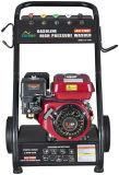 Rondella ad alta pressione dell'automobile della nuova benzina di 180bar 6.5HP con Ce