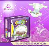 Couche-culotte de bébé (ALSAA-S)