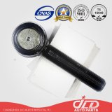Ts16949/ISO를 가진 Jld Suspension Tie Rod End (1431501132)