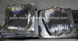 Kundenspezifische Qualitäts-Melamin-Tafelgeschirr-Form für Melamin-Mehrlagenplatte