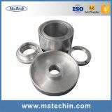 Hohe Qualität Präzisionsstahl Gesenkgeschmiedete Teil aus China Hersteller
