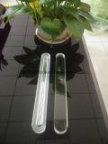 Norm-Borosilicat-Reflexanzeigeinstrument-Glas
