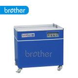 2015 broer Sm06L die semi-Atuo Machine vastbinden
