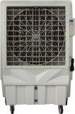 Painel LCD móvel por evaporação de água Pântano 18000 m3/H Arrefecedor de ar (WH-180)