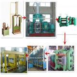 Резиновый ремень Вулканизатор / Транспортер резиновый ремень Машина