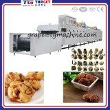Macchina automatica piena del forno del biscotto del biscotto da vendere