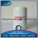 OEM genuino FF 2203 del filtro da combustibile di alta qualità