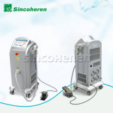 Tendenz-Produkt-808nm Laser-Haar-Abbau-Maschine des FDA/Tga ISO-Cer-Peking-Sincoheren 2017 Dioden-Laser-/Diode