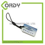 Tag Epoxy do TAG de NFC mini para o fechamento esperto
