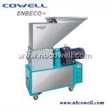 Máquina de triturador hidráulico de cilindro único durável