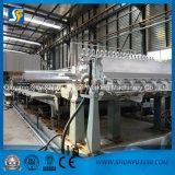 оборудование цены машины бумажный делать 1092mm модельное Kraft для производственной линии бумаги Kraft