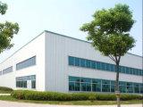 Полуфабрикат покрашенная мастерская стальной структуры (KXD-SSW123)