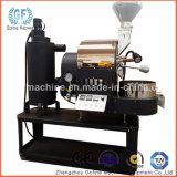 De Roosterende Machine van de Koffie van de Grill van de Boon van de koffie