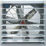 Schwerer Ventilations-Ventilator des Hammer-Jlh-1000 für Geflügel und Gewächshaus