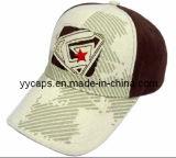 스포츠에 의하여 세척되는 모자 (YYCM-120153)