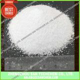 STPP 94% 96% per il grado di tecnologia del tripolifosfato di sodio della ceramica