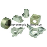 Lathe著CNC Machining Part Machining Turning Parts