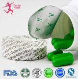 Capsule dell'estratto del chicco di caffè di verde di perdita di peso che dimagriscono le pillole
