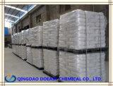 Talco para la producción de goma de China