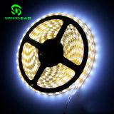 Fita LED flexível5050 SMD (SDR30-5050D)