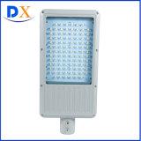 調節可能な価格の屋外10m 80W LEDの太陽街灯