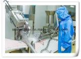 OEM de Privé Capsule van Softgel van Vistraan 3 van het Etiket 1000mg Omega