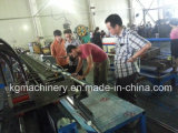 Plafonnier T Grid Machinery Real Factory Kaigui Machinery
