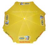Plage/Outdoor Umbrella avec Customized Design