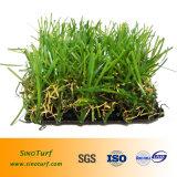 Kunstmatig Gras voor de Decoratie van de Tuin