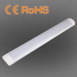 120cm 高品質 LED バッテンライト 40W