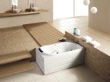 la bañera de interior más barata del masaje del 1.5m (M-8118)
