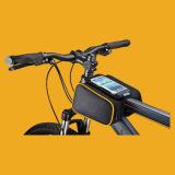Saco da bicicleta, saco da bicicleta para a venda Tim-Md12813