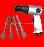 Martelo de ar de alta qualidade com 150mm e 190mm