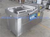 Machine van de Verpakking van de Levering van de fabriek de Automatische Vacuüm voor Worst